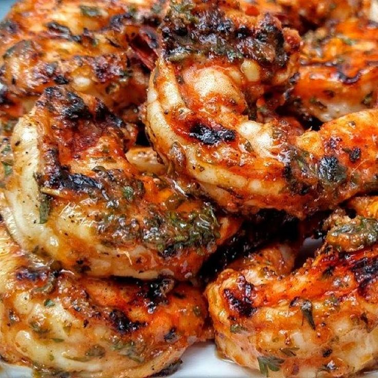 Masterclass, Gourmet BBQ Recipes, Tips