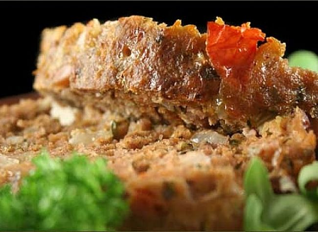 Meatloaf is soft, moist and has a rich taste. See how to make it using these great recipes and tips