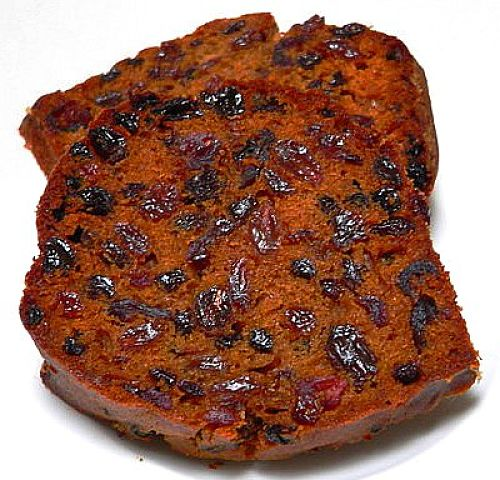 Rich fruit cake - see the great tips and best ever recipes in this article
