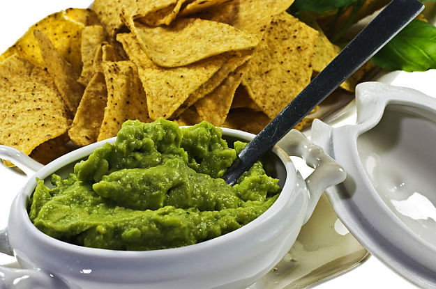 There are many great options for preparing your perfect guacamole at home to suit your taste preferences.