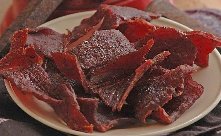 Delicious beef jerky is healthy and safe if you follow the guide in this article.