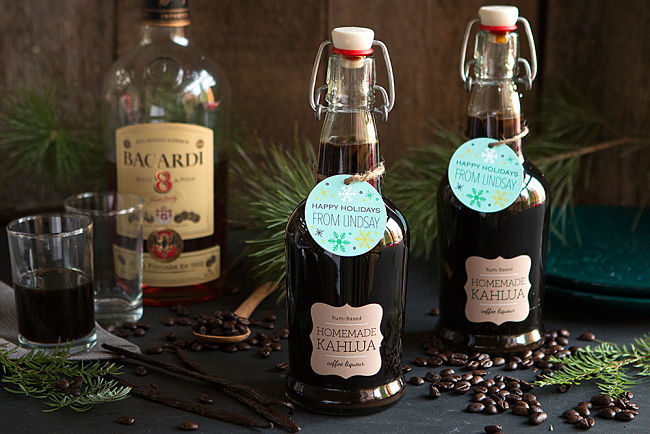 Learn how to make kahlua at home using the recipes in this article