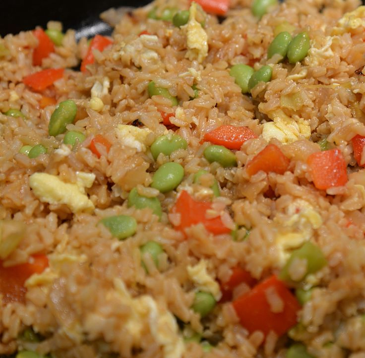 Like when making homemade fried rice, the devil is in the detail. See the proven recipes to ensure your Kimchi fried rice is not soggy or over-cooked.