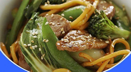 Pork stir fry is delicious and easy to prepare. Learn the secret gems to cooking it perfectly every time!